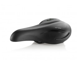 Selle Trekking XLC All Season SA-A25