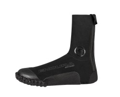 Endura Couvre Chaussures MT500 Overshoe