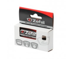 Zefal CARTOUCHES 2 X 16G