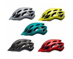 Casque BELL TRACKER - 2017