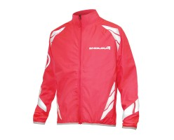 ENDURA Veste Luminite Enfant - Rose