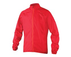 ENDURA Veste XTRACT