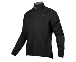 Endura Veste Xtract II - 2020