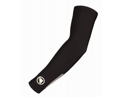 Endura Manchettes Thermolite Arm Warmers