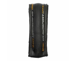 Continental Pneus Grand Sport Race 700x23 noir