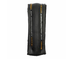 Continental Pneus Grand Sport Race 700x25 noir