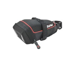 Zefal Sacoche Selle IRON PACK M-DS